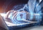 EMASESA desarrolla unas guías prácticas de ciberseguridad informática con recomendaciones durante el teletrabajo