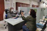 EMASESA reabre sus puntos de atención al ciudadano y oficinas en Sevilla y el área metropolitana, con medidas sanitarias y de seguridad garantizadas