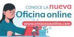 La oficina online de Emasesa se renueva y mejora el modo de relacionarse con el usuario