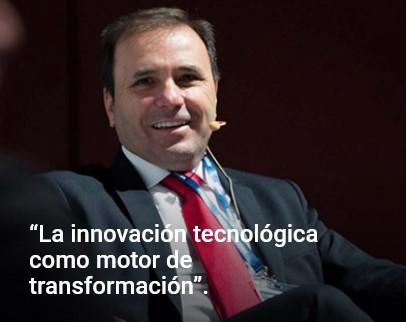 Jacinto Gomez. SEM 2021